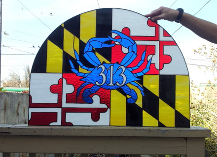 Maryland Local Deals